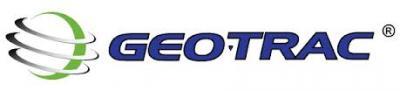 Geo-Trac Tires