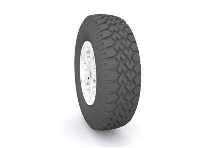 M502 Tires