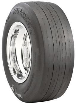 ET Street Tires