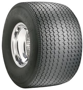 Sportsman Tires