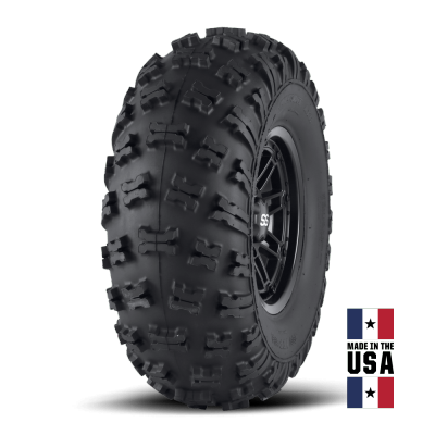 Holeshot ATR Tires