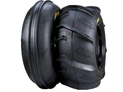 Sand Star Tires