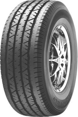 Advanta CLT Tires