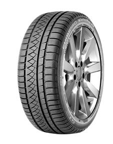 Champiro Winterpro HP Tires