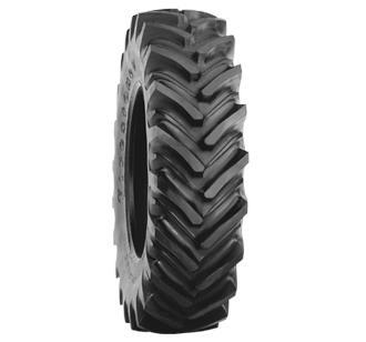 Radial 7000 R-1W Tires