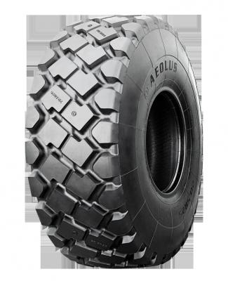 AL36 E3/L3 (A2236) Tires