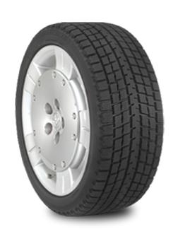 Blizzak MZ-03 Tires