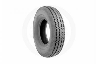 Tow-Master Hiway Rib Tires