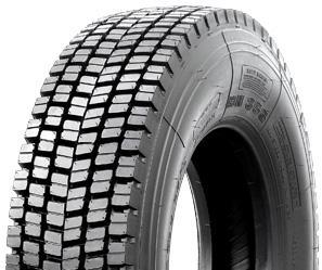ADR65 Premium Regional Drive (HN355) Tires