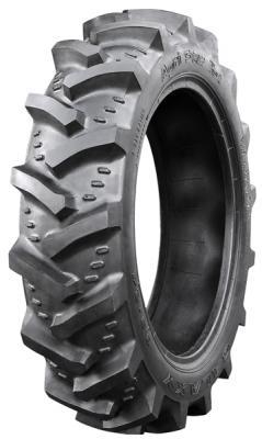 Agri -Star R-1 Tires