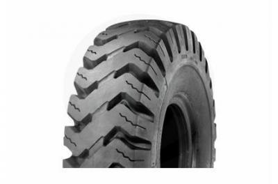 SDNR Tires