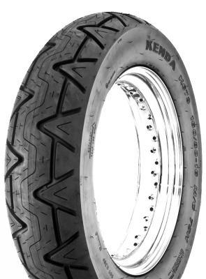 Kruz (Front) Tires