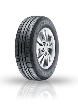 Premier Touring Tires