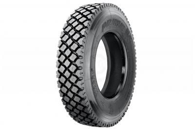 DT890 Tires