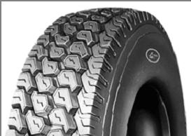 DRV09 Tires
