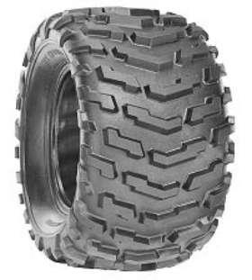 Dirt Hooks 14 Tires