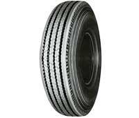All Position Rib 4 Tires