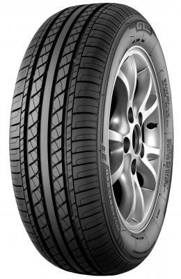 Champiro VP1 Tires
