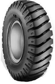 EM-937 Earthmover Tires