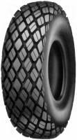 (316) Drive Wheel R-3 Tires